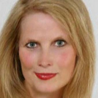 Anne Keshen