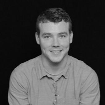 Patrick Ambron