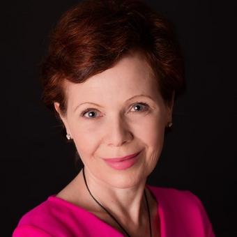 Agata Dulnik