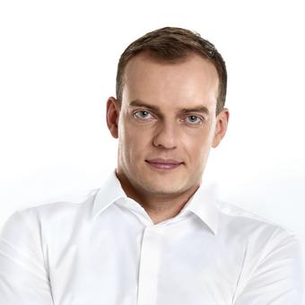 Pawel Rzeszucinski