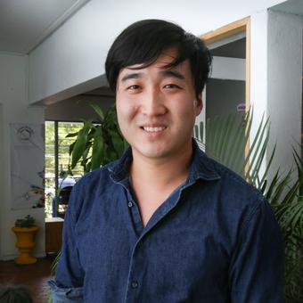 Kevin Ryan Tao