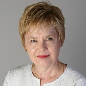 Ruth Simone