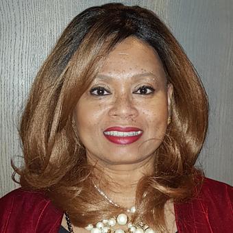 Michaelene Holder-March