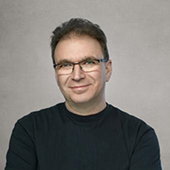 Amit Haller
