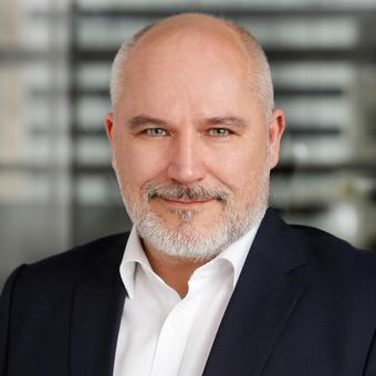 Reinhard Guggenberger