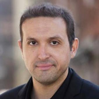 Jason Nadaf
