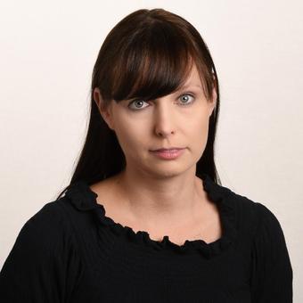 Rebecca Kowalewicz