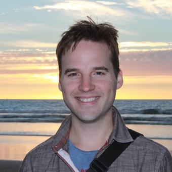 David Boehl