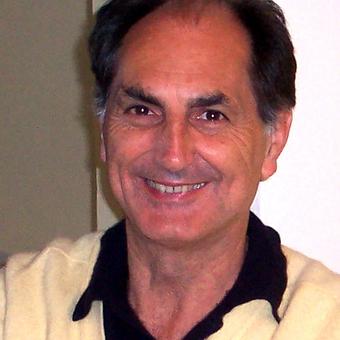 Valerio Pascotto