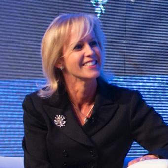 Nuala Walsh
