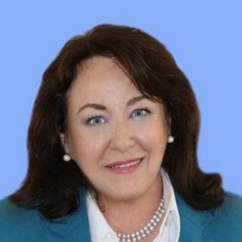 Laureen Knudsen