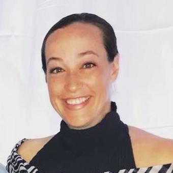 Leela Brennan