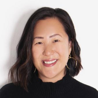 Melissa Shin Mash