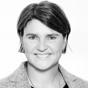 Pernille Hippe Brun