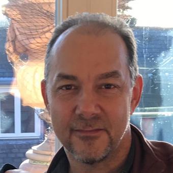Adam Feiner