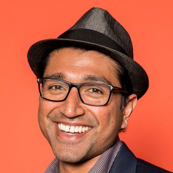 Amit Raikar