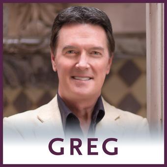 Gregory Gunter