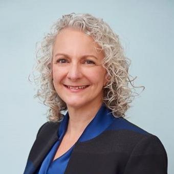 Susan Shirley