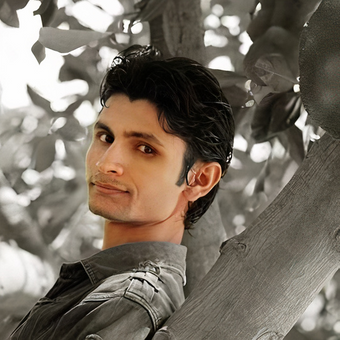 Vikram Joshi