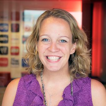 Amy Czuchlewski