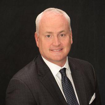 Jim Poolman