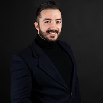 Marco Calignano