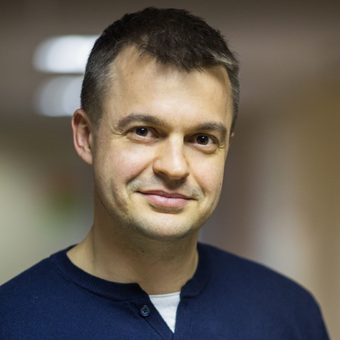 Sergej Derzap