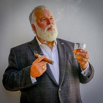 Robert Riesmeyer