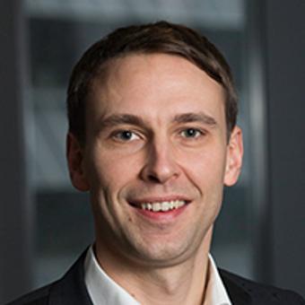 Andreas Sulejewski