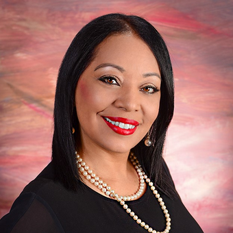 Dr. Melissa Weathersby