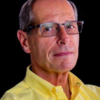 Thomas Bognanno