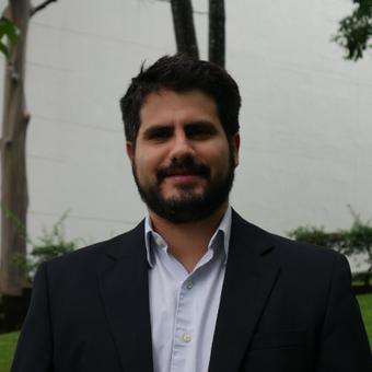 Alejandro Oses
