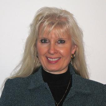 Kay Midthun