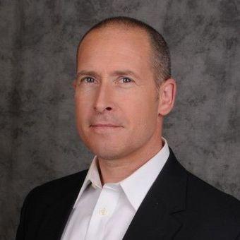 J. Tyler Rohrer