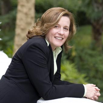Cheryl Powers