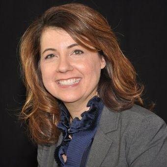 Gina Deciani