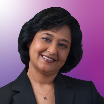 Parna Sarkar-Basu