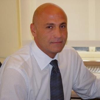 Peter  Ferzan