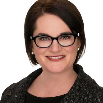 April Mullen