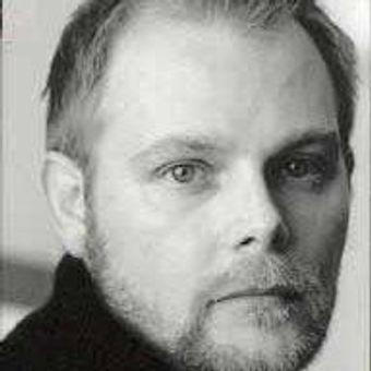 Chris Graham
