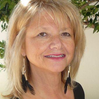 Ruth Marlene Graham