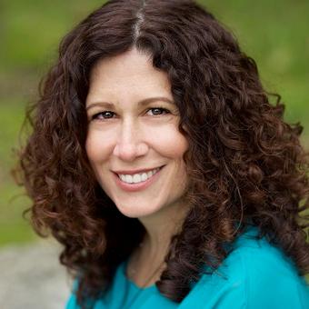 Michelle Tillis Lederman