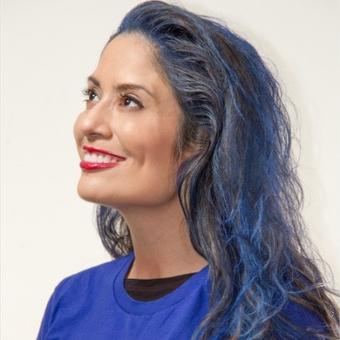 Mercedes Soria
