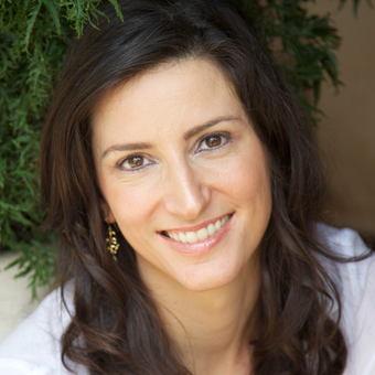 Adriana Gattermayr