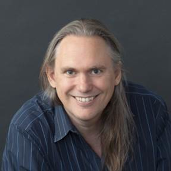 Mike Lloyd