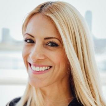 Ellie Perlman