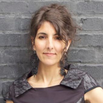 Vanessa Nornberg
