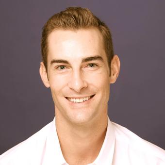 Bryce Welker