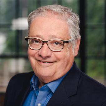 Harris Kaplan