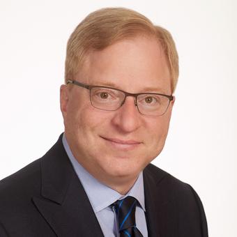 Michael Kalman
